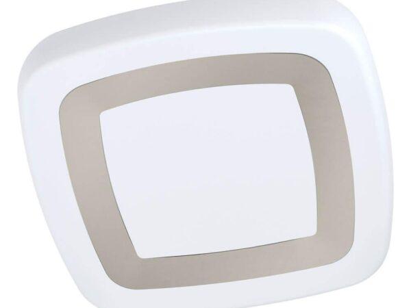 Потолочный светодиодный светильник Eglo Ruidera 99109