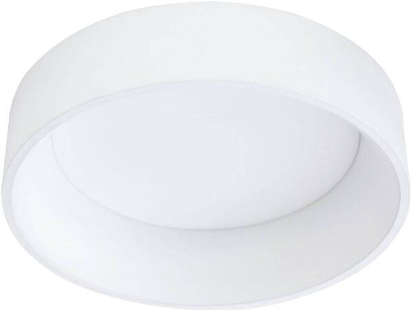 Потолочный светодиодный светильник Eglo Marghera 1 39286