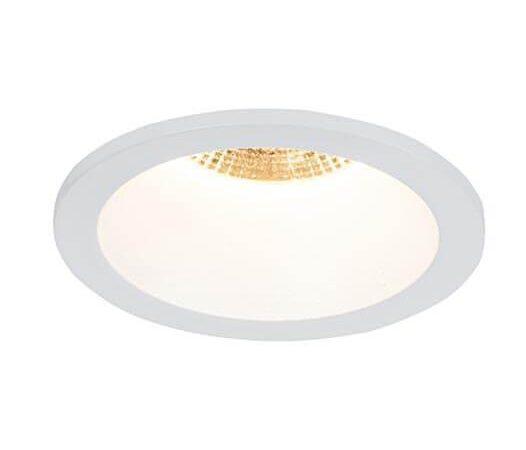 Уличный светильник Mantra Comfort 6810