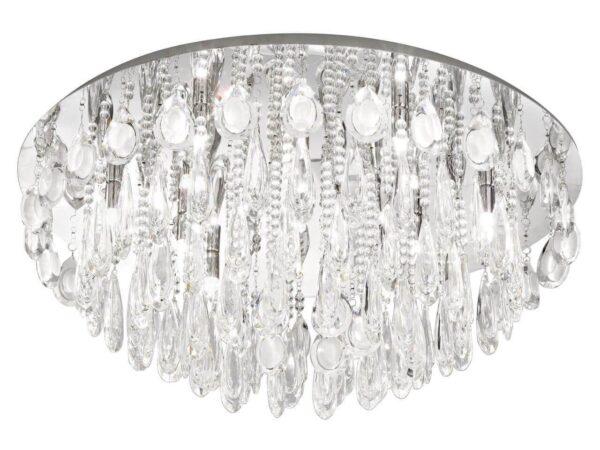 Потолочный светильник Eglo Calaonda 93434