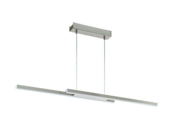 Подвесной светодиодный светильник Eglo Fraioli-C 97907