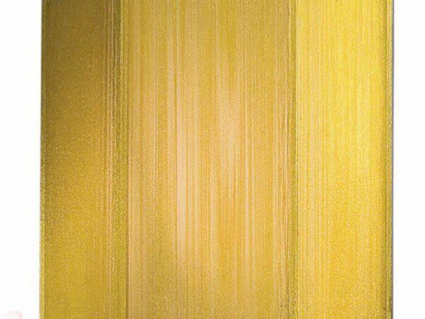 Настенный светильник Citilux Золотой CL923017W