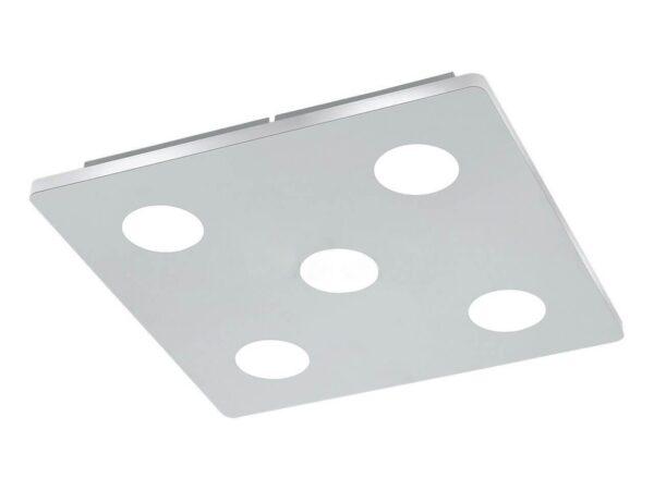 Потолочный светодиодный светильник Eglo Cabus 96939