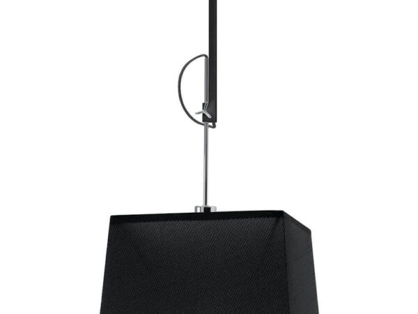 Подвесной светильник Mantra Habana 5301+5305
