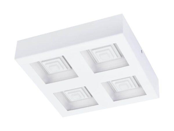 Потолочный светодиодный светильник Eglo Ferreros 96794