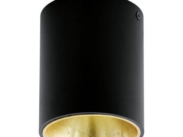 Потолочный светильник Eglo Polasso 94502