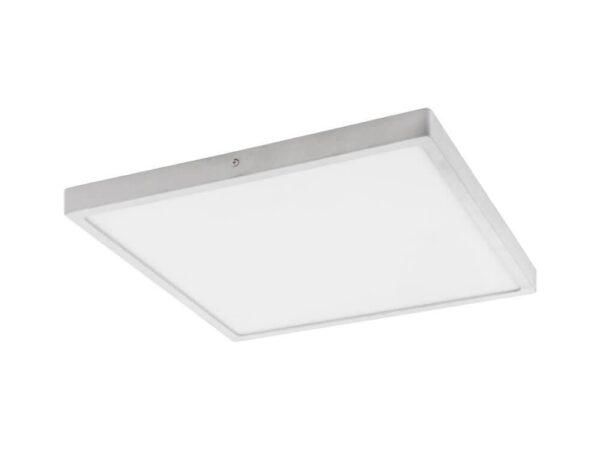 Потолочный светодиодный светильник Eglo Fueva 1 97282