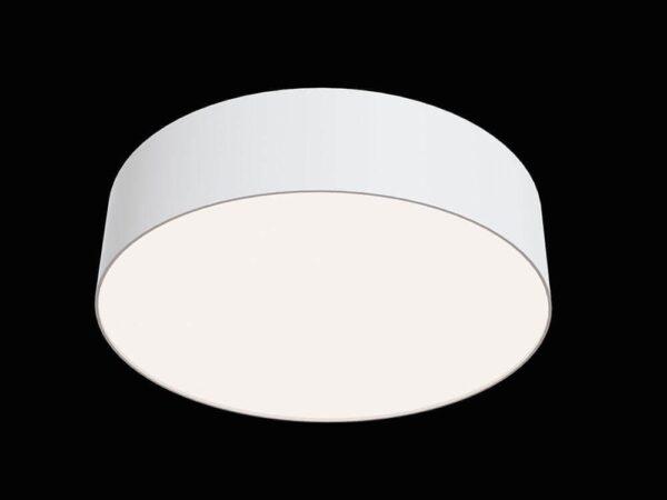 Потолочный светодиодный светильник Maytoni Zon C032CL-L32W4K