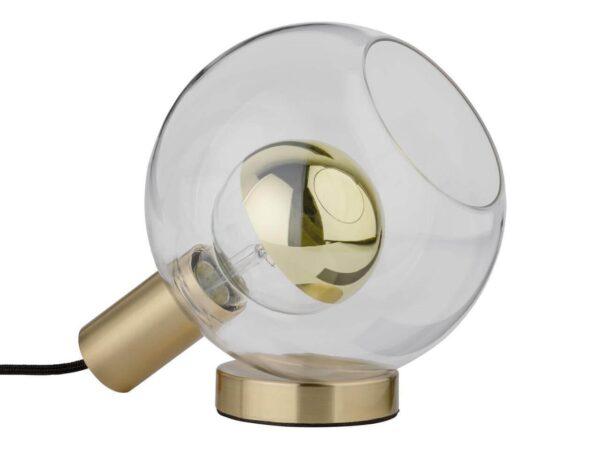 Настольная лампа Paulmann Esben 79727