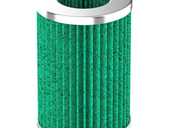 Фильтр для очистителя воздуха GR020 Gauss Guard GR021