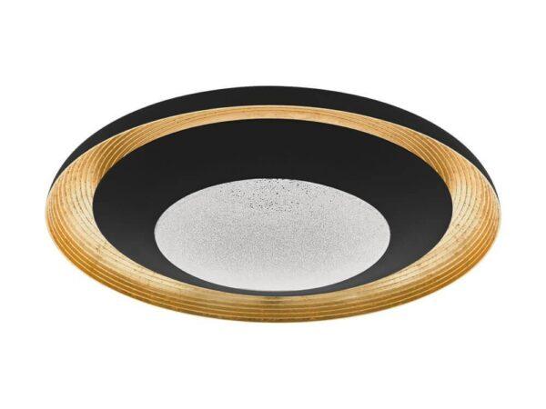 Потолочный светодиодный светильник Eglo Canicosa 98527