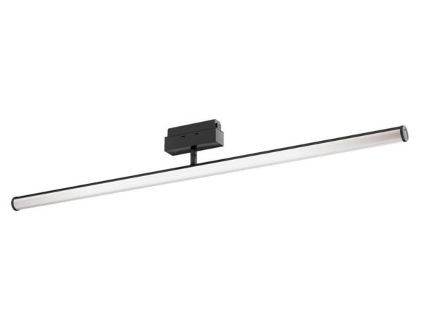 Трековый светодиодный светильник Maytoni Track lamps TR026-2-14B4K