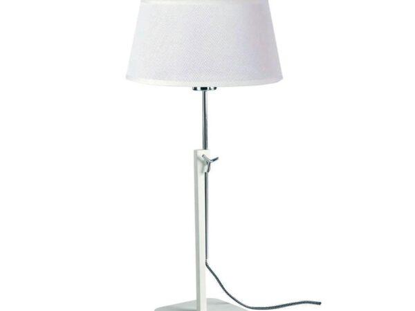 Настольная лампа Mantra Habana 5320+5322