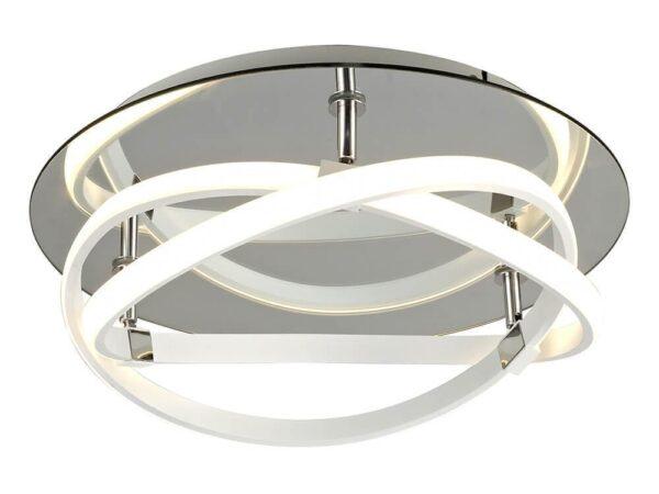 Потолочный светодиодный светильник Mantra Infinity 5992