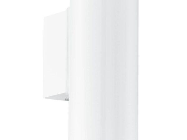 Уличный настенный светильник Eglo Riga 94099