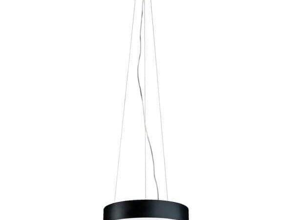 Подвесной светодиодный светильник Paulmann Twist 70854