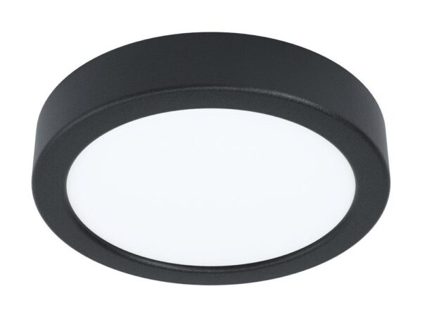 Потолочный светодиодный светильник Eglo Fueva 99222