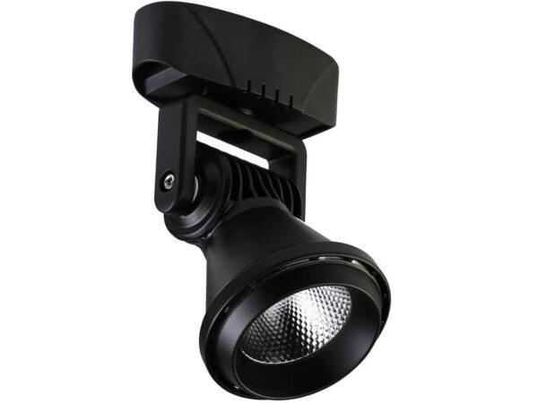 Светодиодный спот Favourite Projector 1766-1U