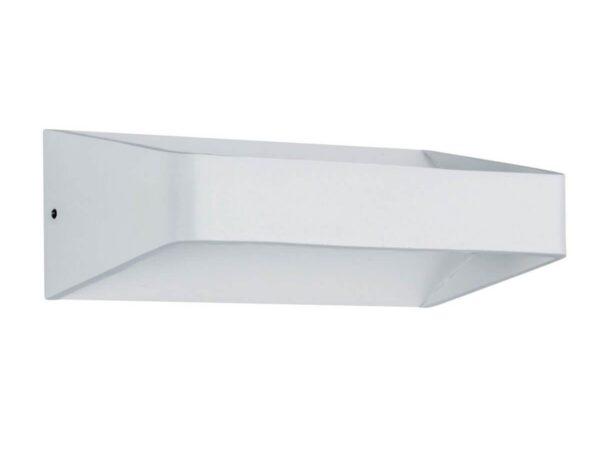 Настенный светодиодный светильник Paulmann WC Bar WL Led 70790