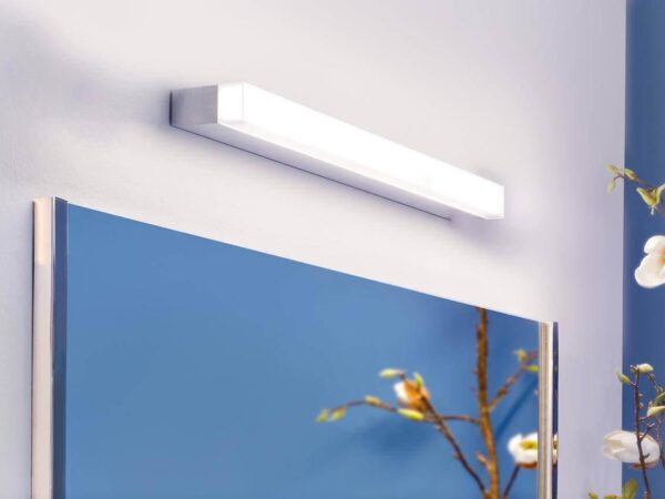 Настенный светодиодный светильник Paulmann Linea 70680