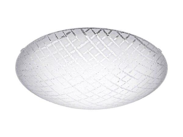 Потолочный светодиодный светильник Eglo Riconto 1 95675