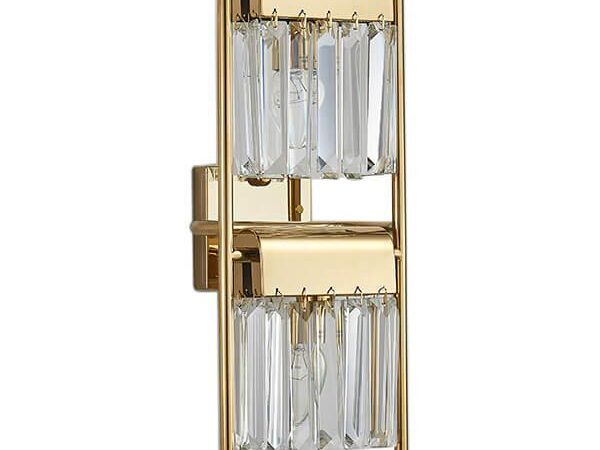Бра Newport 4202/A Gold М0060936