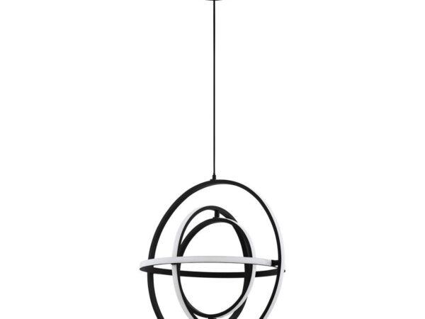 Подвесной светодиодный светильник Eglo Retornio 39893