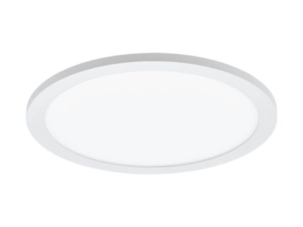 Потолочный светодиодный светильник Eglo Sarsina 97501