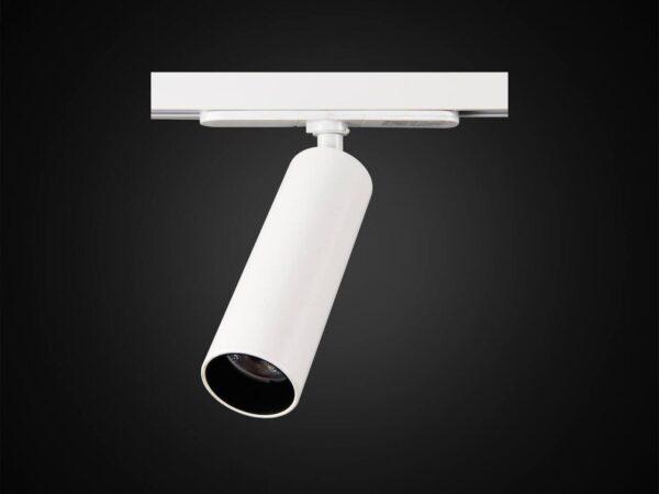 Трековый светодиодный светильник Citilux Тубус CL01T070