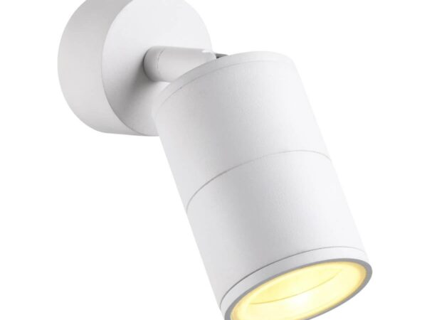 Уличный светильник Odeon Light Corsus 4208/1C
