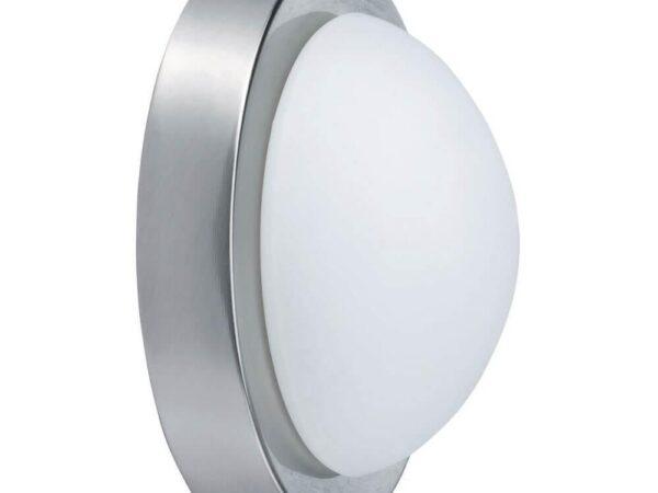 Настенный светильник Paulmann Dopp 70025