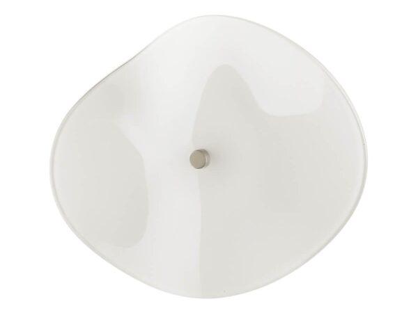 Настенный светодиодный светильник Odeon Light Fluent 4856/5WL