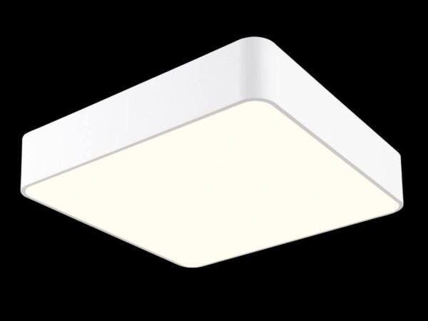 Потолочный светодиодный светильник Mantra Cumbuco 6153