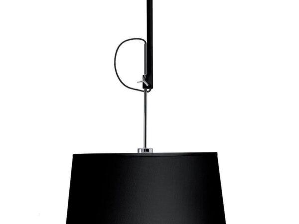 Подвесной светильник Mantra Habana 5301+5303