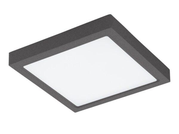 Уличный светодиодный светильник Eglo Argolis 96495