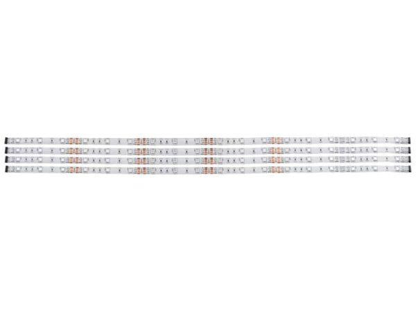 Светодиодная лента Eglo LED Stripes-Flex 92058