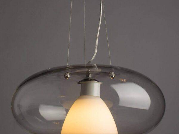 Подвесной светильник Arte Lamp Ufo A1260SP-1SS