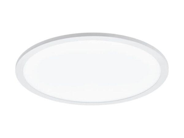 Потолочный светодиодный светильник Eglo Sarsina-A 98208