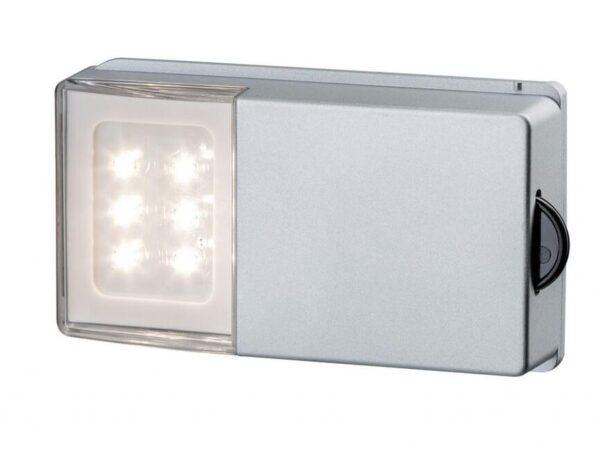 Настенный светильник Paulmann SnapLED 70498