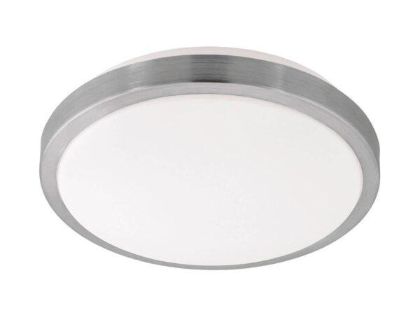 Потолочный светодиодный светильник Eglo Competa 1 96033
