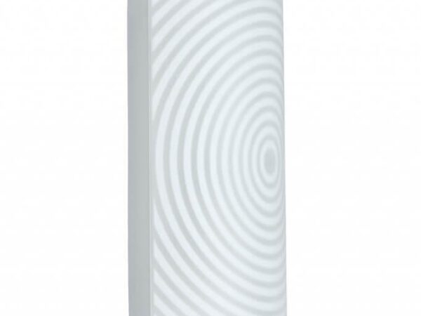 Настенный светильник Paulmann Yamoto 70098