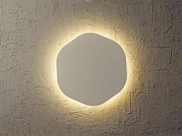 Настенный светильник Mantra Bora Bora C0106