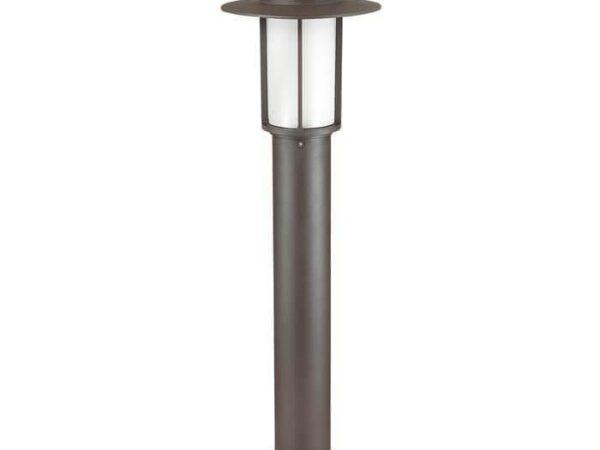 Уличный светильник Odeon Light Mito 4047/1F