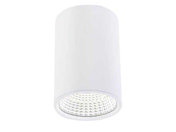 Потолочный светодиодный светильник Citilux Стамп CL558100