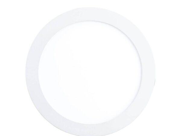 Встраиваемый светильник Eglo Fueva 94064
