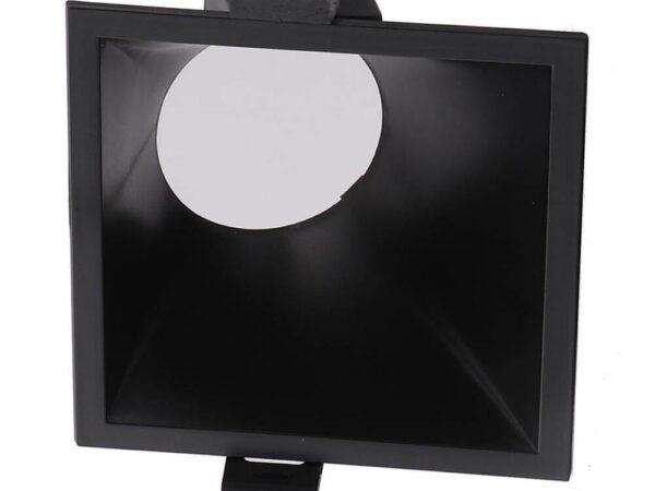 Встраиваемый светильник Mantra Lamborjini 6846