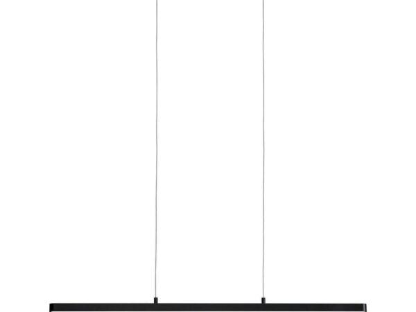 Подвесной светодиодный светильник Paulmann Lento 79694