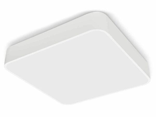 Потолочный светодиодный светильник Mantra Cumbuco 5502