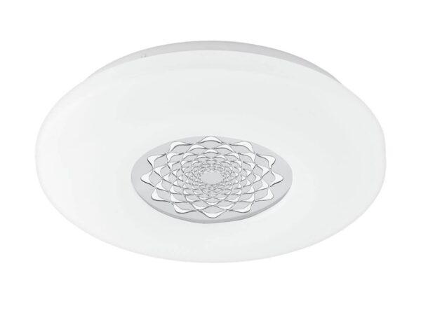 Потолочный светодиодный светильник Eglo Capasso-C 96821