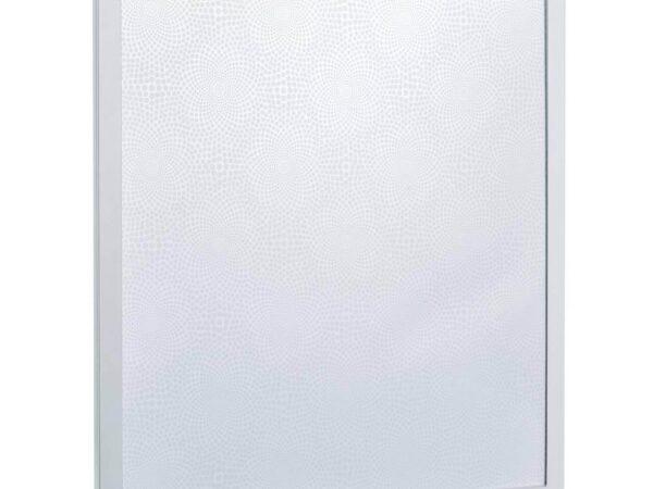 Настенный светодиодный светильник Paulmann Lumix 70813